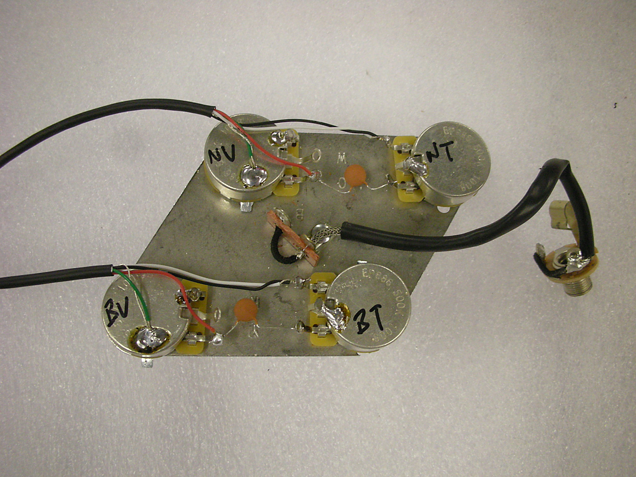 gibson les paul guitar wiring diagram images gibson les paul guitar wiring diagram nash les paul style wiring